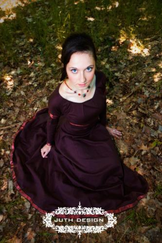 brunhilde (8)