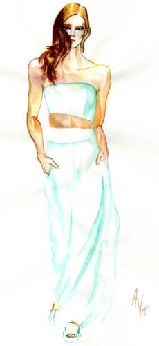 fashion sketch04