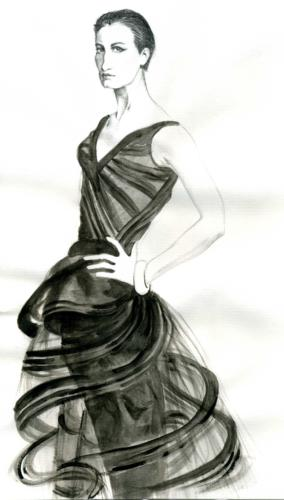 fashion sketch05