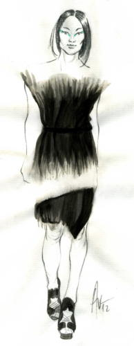 fashion sketch06
