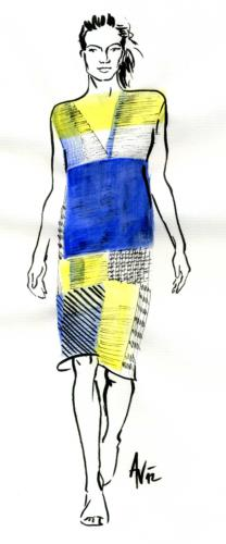 fashion sketch08