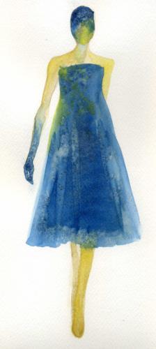 fashion sketch27