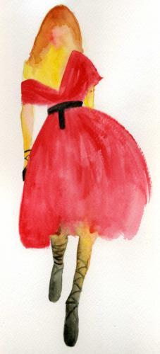 fashion sketch29