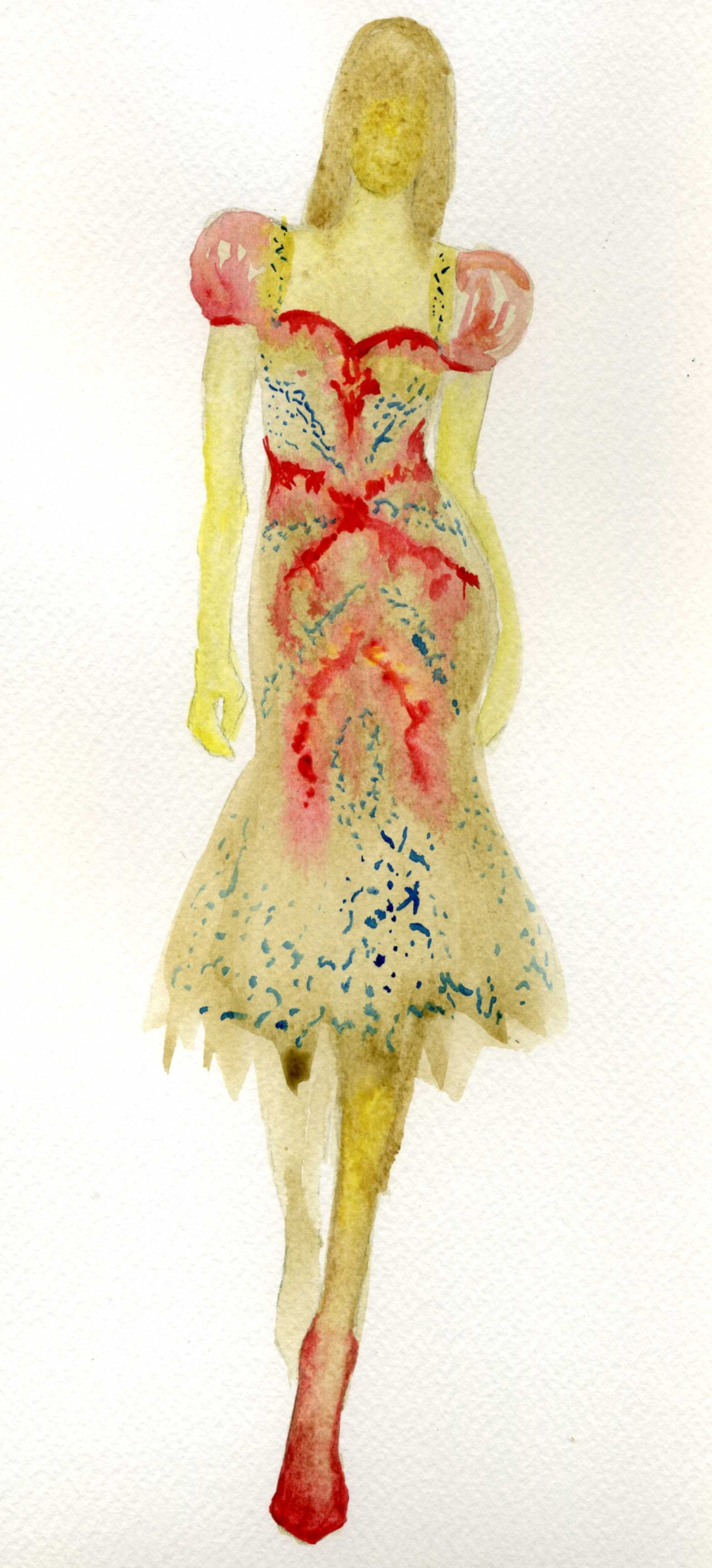 fashion sketch32