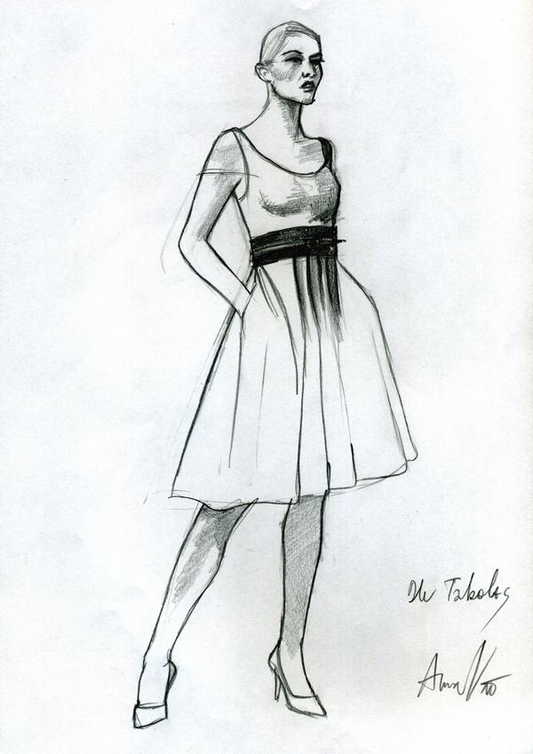 sketch tabolt1