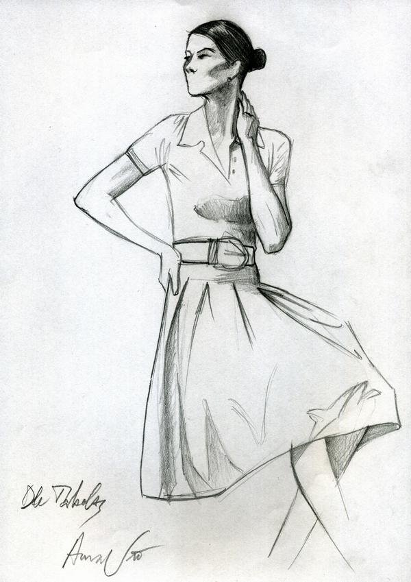 sketch tabolt2