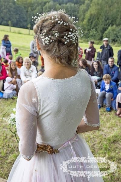boho svatba (4)