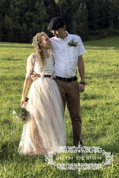 boho svatba (5)