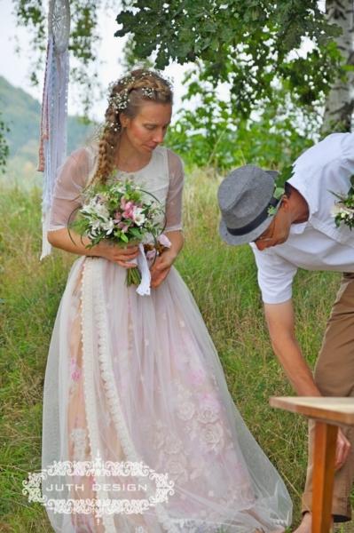 boho svatba (6)