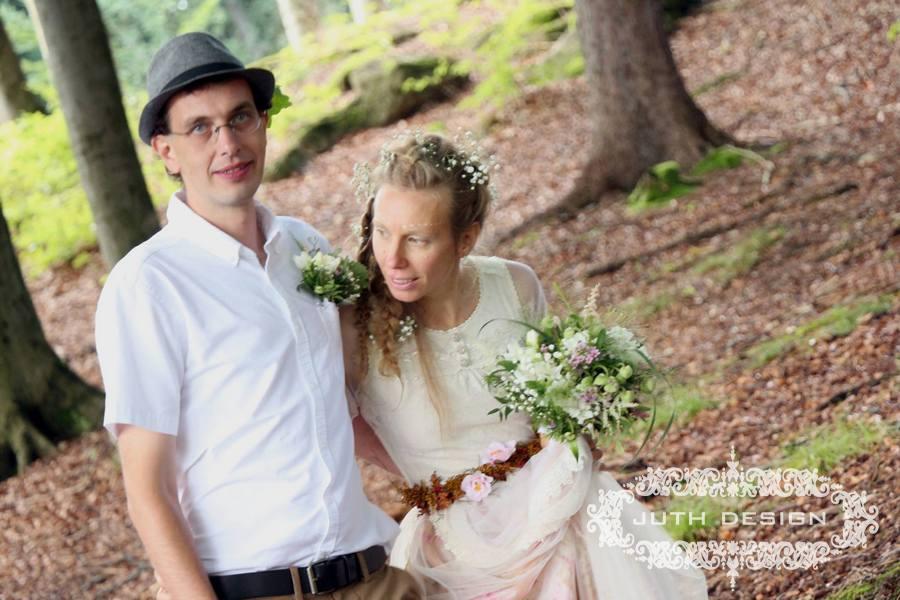 boho svatba (8)
