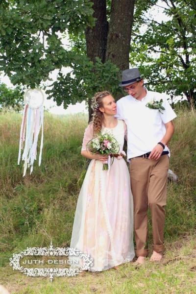 boho svatba (9)